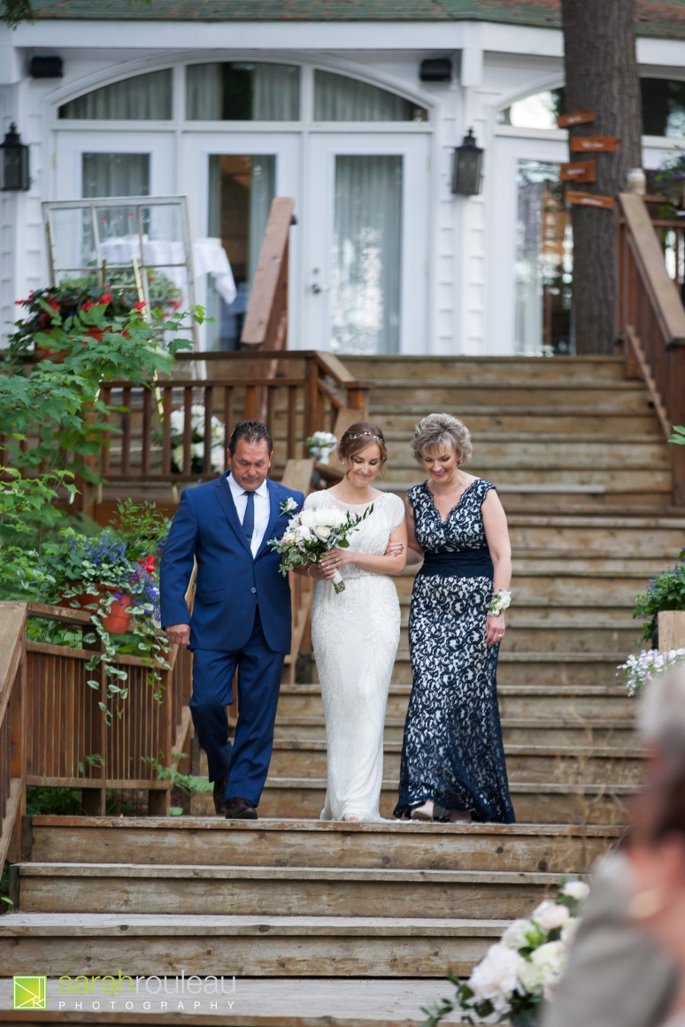 kingston wedding photographer - sarah rouleau photography - lynn and mack are married_-27