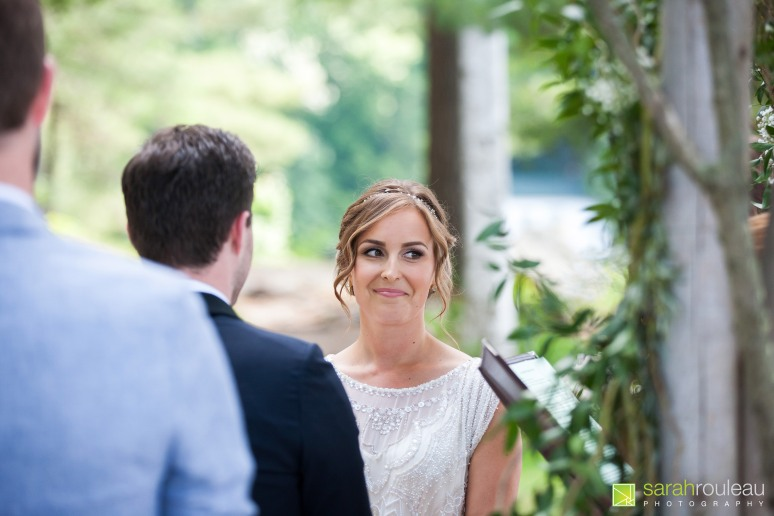 kingston wedding photographer - sarah rouleau photography - lynn and mack are married_-33