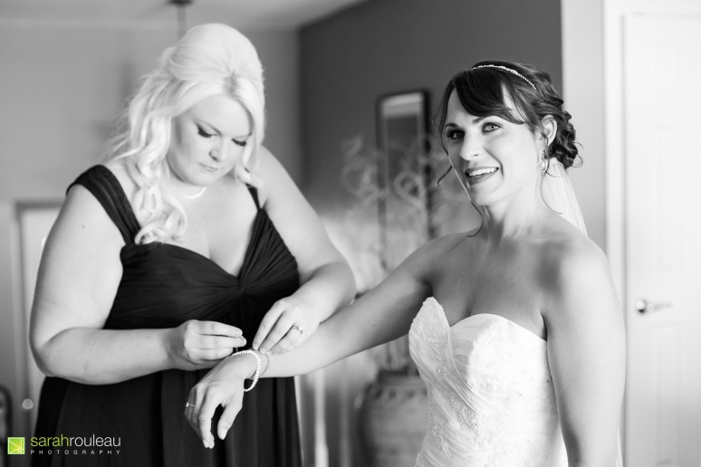 Kingston Wedding Photographer - Sarah Rouleau Photography - Michelle and Adam-10