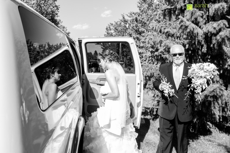 Kingston Wedding Photographer - Sarah Rouleau Photography - Michelle and Adam-40