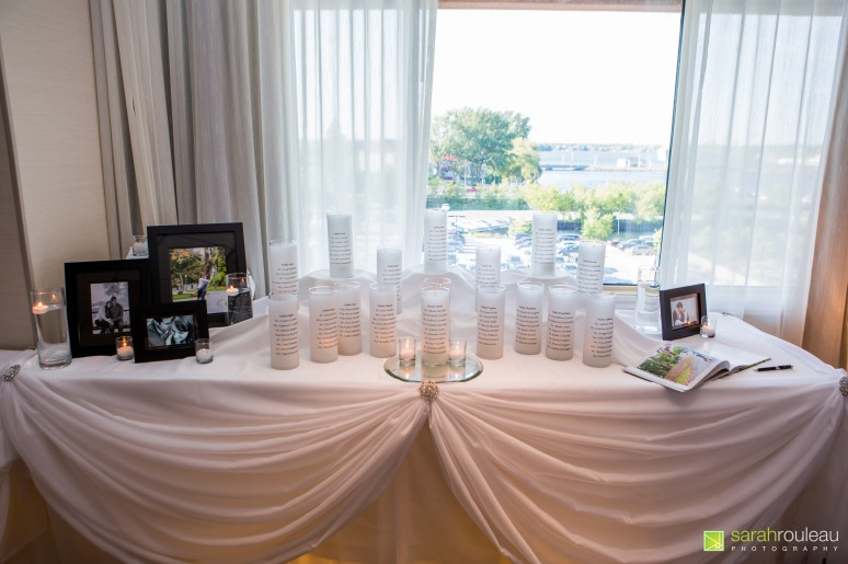 Kingston Wedding Photographer - Sarah Rouleau Photography - Michelle and Adam-66
