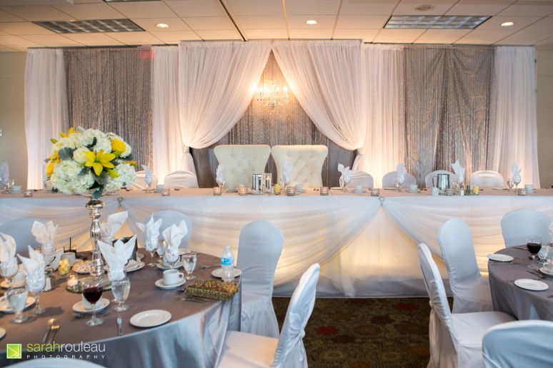 Kingston Wedding Photographer - Sarah Rouleau Photography - Michelle and Adam-70