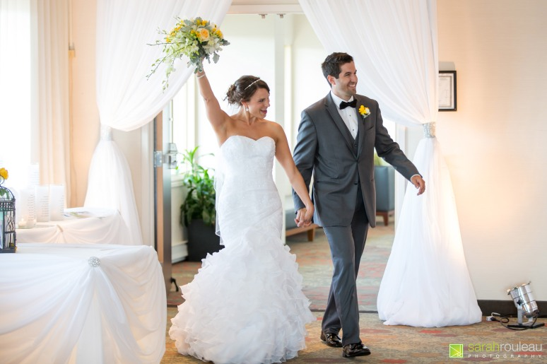 Kingston Wedding Photographer - Sarah Rouleau Photography - Michelle and Adam-71