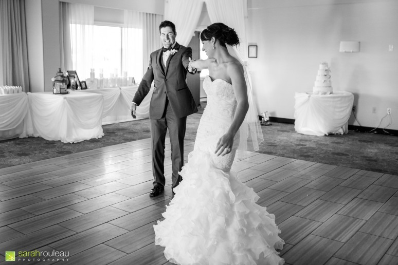 Kingston Wedding Photographer - Sarah Rouleau Photography - Michelle and Adam-78