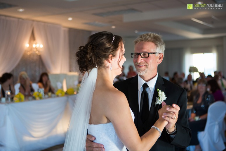 Kingston Wedding Photographer - Sarah Rouleau Photography - Michelle and Adam-79