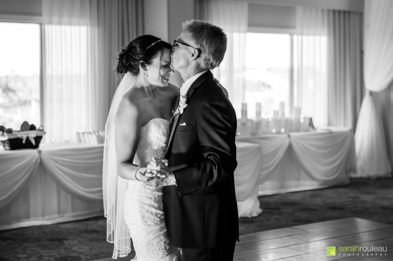 Kingston Wedding Photographer - Sarah Rouleau Photography - Michelle and Adam-80