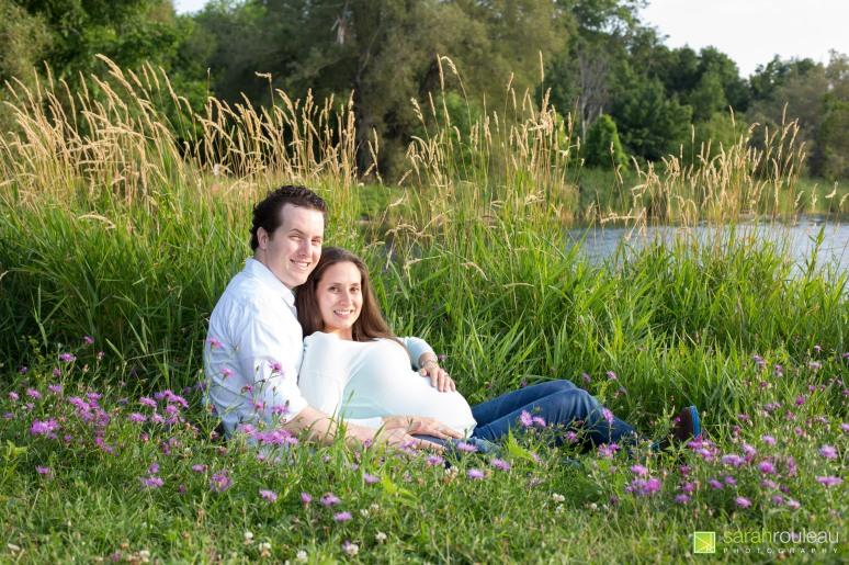kingston wedding photographer - sarah rouleau photography - robin and neil plus one-10