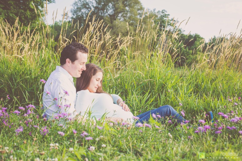 kingston wedding photographer - sarah rouleau photography - robin and neil plus one-11