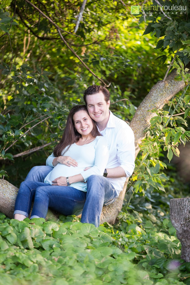 kingston wedding photographer - sarah rouleau photography - robin and neil plus one-12