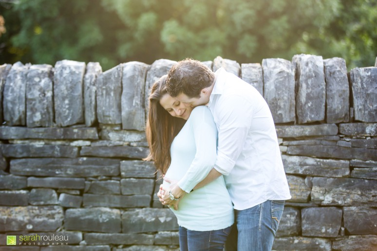 kingston wedding photographer - sarah rouleau photography - robin and neil plus one-18