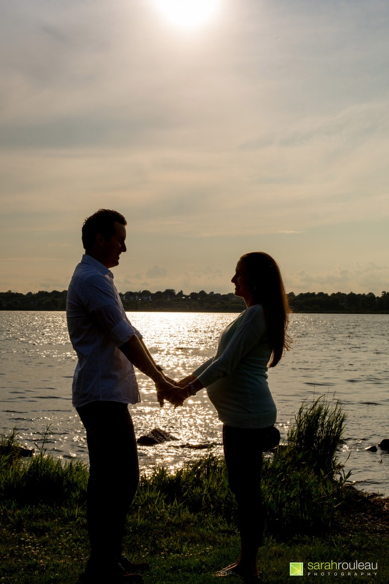 kingston wedding photographer - sarah rouleau photography - robin and neil plus one-6