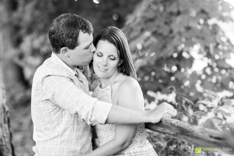 kingston wedidng photographer - sarah rouleau photography - amanda and blair-17