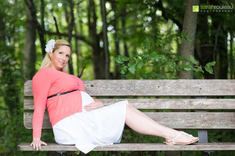 kingston wedding photographer - kingston maternity photographer - sarah rouleau photography - lisa plus one-5