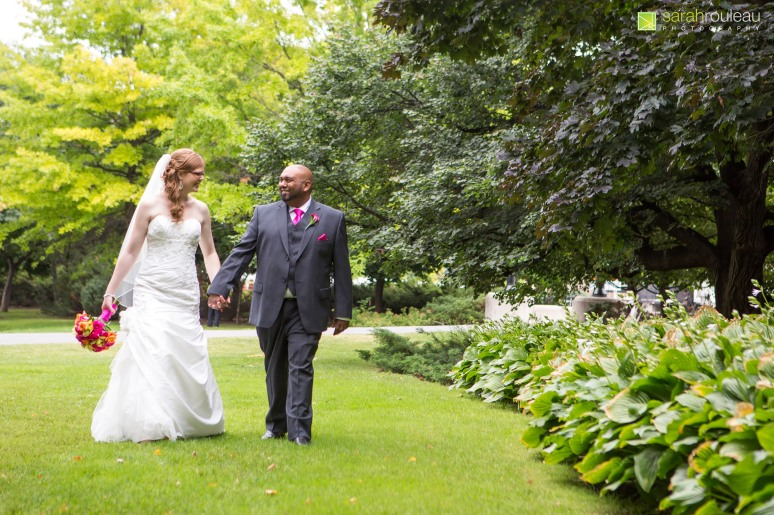 kingston wedding photographer - sarah rouleau photography - christina and lakmal-12