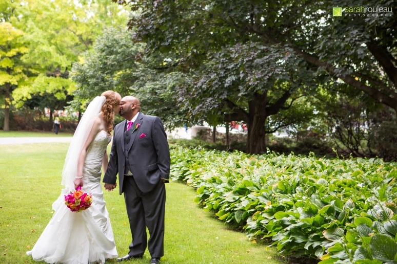 kingston wedding photographer - sarah rouleau photography - christina and lakmal-13