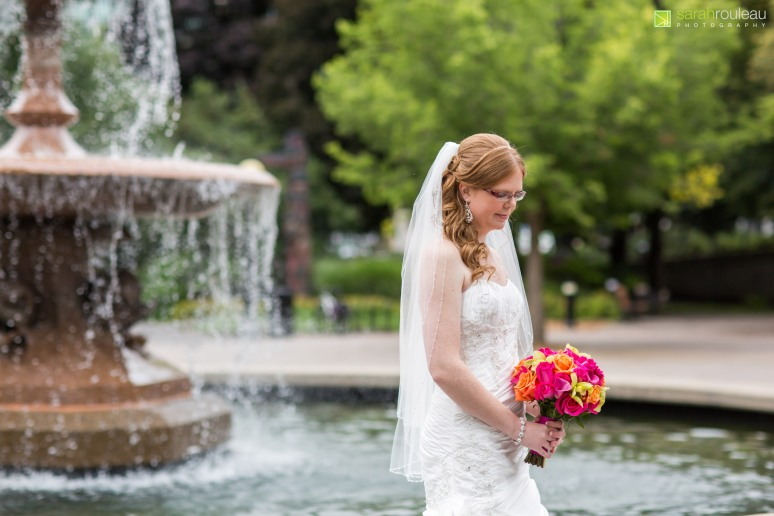 kingston wedding photographer - sarah rouleau photography - christina and lakmal-22