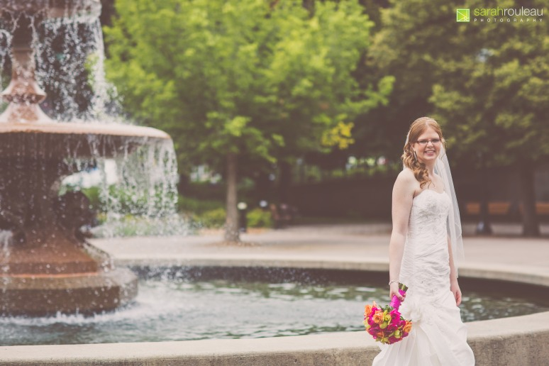 kingston wedding photographer - sarah rouleau photography - christina and lakmal-23