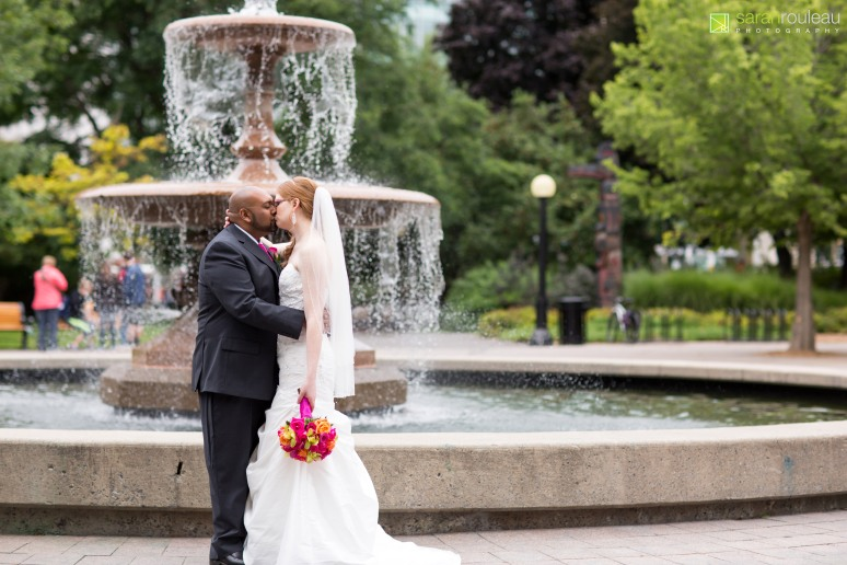 kingston wedding photographer - sarah rouleau photography - christina and lakmal-26