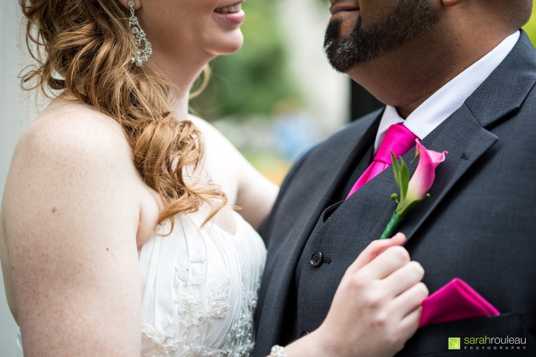 kingston wedding photographer - sarah rouleau photography - christina and lakmal-29