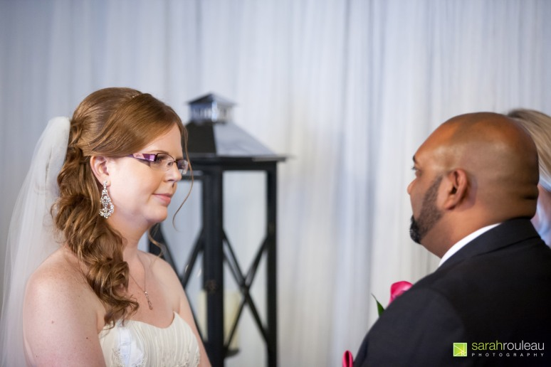 kingston wedding photographer - sarah rouleau photography - christina and lakmal-38