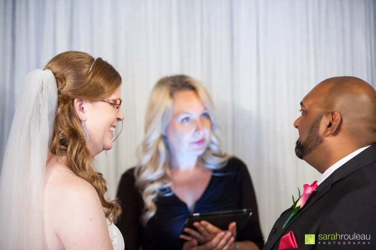 kingston wedding photographer - sarah rouleau photography - christina and lakmal-41