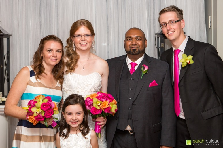 kingston wedding photographer - sarah rouleau photography - christina and lakmal-46