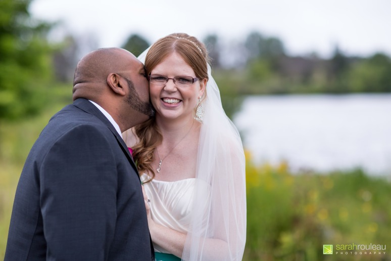 kingston wedding photographer - sarah rouleau photography - christina and lakmal-50