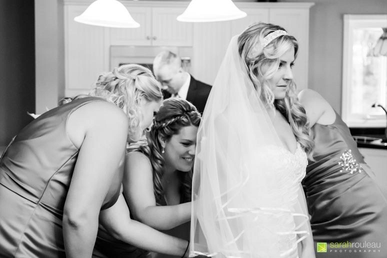 kingston wedding photographer - sarah rouleau photography - erin and mat-10