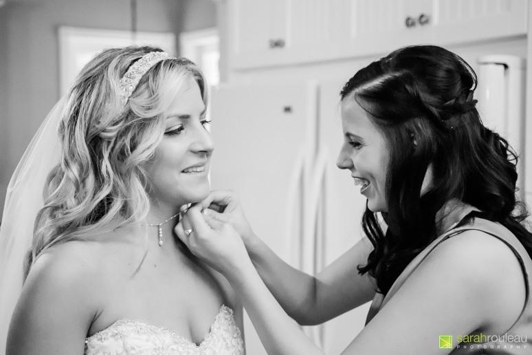 kingston wedding photographer - sarah rouleau photography - erin and mat-12