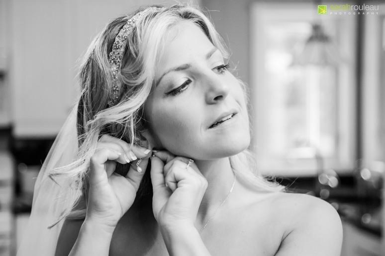 kingston wedding photographer - sarah rouleau photography - erin and mat-13