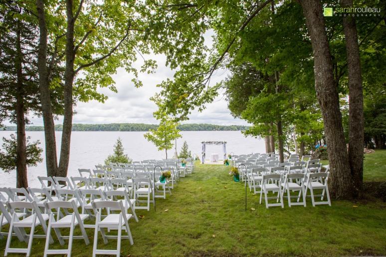 kingston wedding photographer - sarah rouleau photography - erin and mat-14
