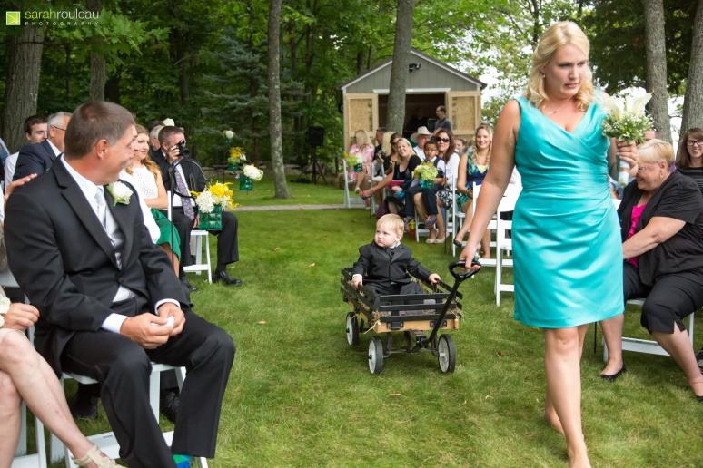 kingston wedding photographer - sarah rouleau photography - erin and mat-15