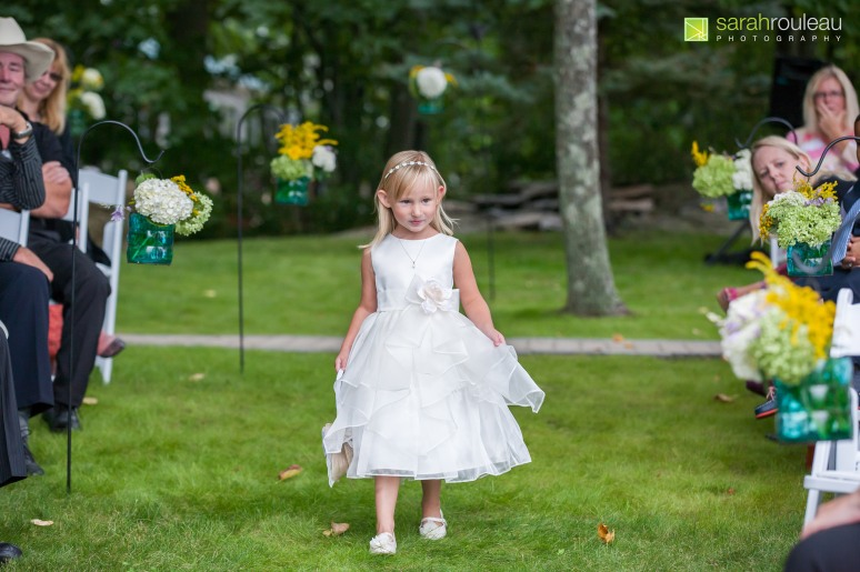 kingston wedding photographer - sarah rouleau photography - erin and mat-16