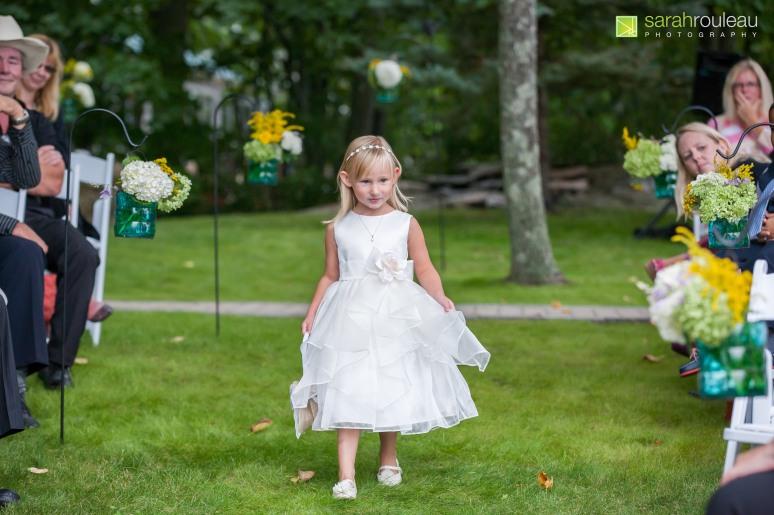 kingston wedding photographer - sarah rouleau photography - erin and mat-16