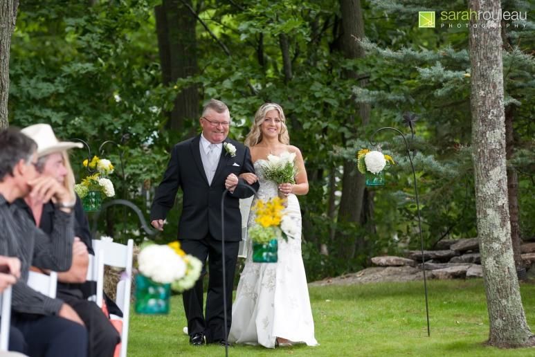 kingston wedding photographer - sarah rouleau photography - erin and mat-17
