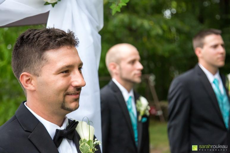 kingston wedding photographer - sarah rouleau photography - erin and mat-18
