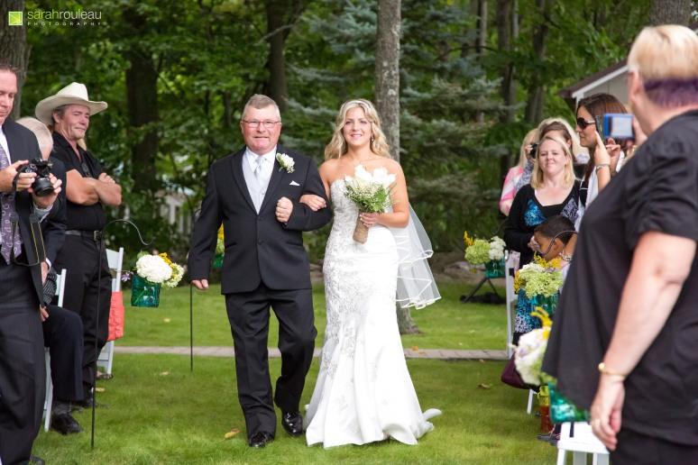 kingston wedding photographer - sarah rouleau photography - erin and mat-19