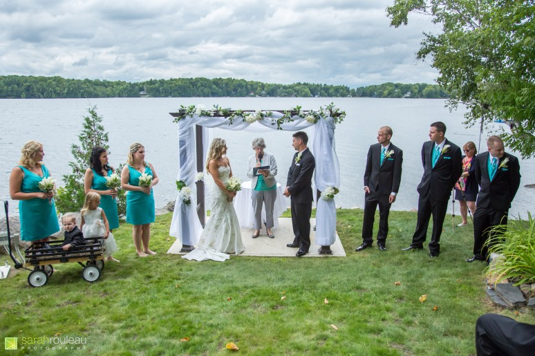 kingston wedding photographer - sarah rouleau photography - erin and mat-21