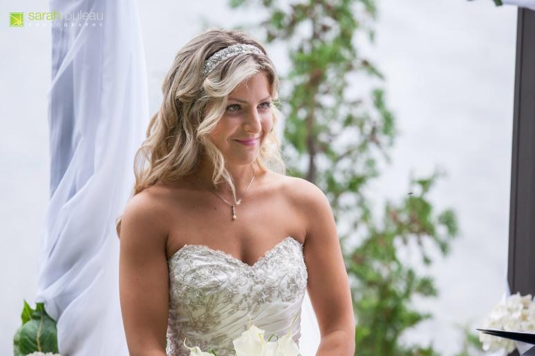 kingston wedding photographer - sarah rouleau photography - erin and mat-22