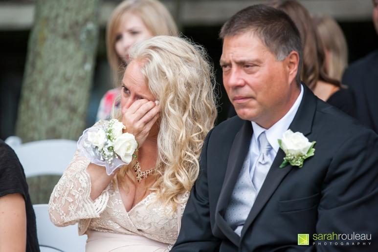 kingston wedding photographer - sarah rouleau photography - erin and mat-23