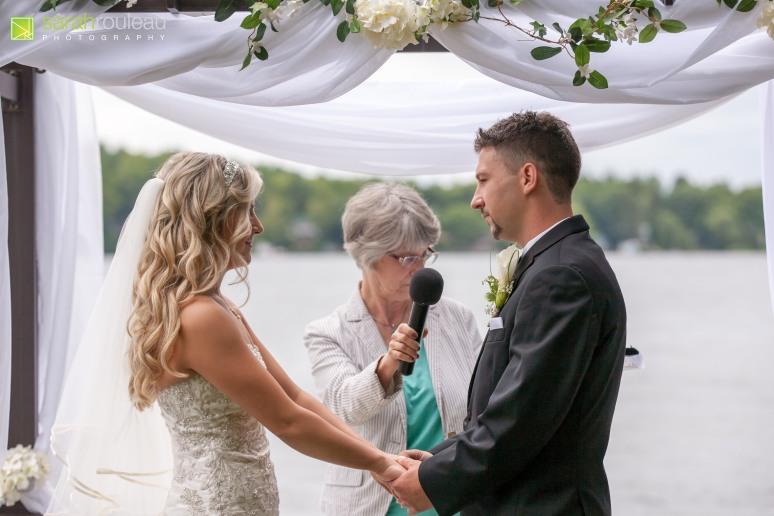 kingston wedding photographer - sarah rouleau photography - erin and mat-24