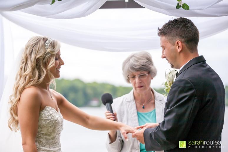 kingston wedding photographer - sarah rouleau photography - erin and mat-25