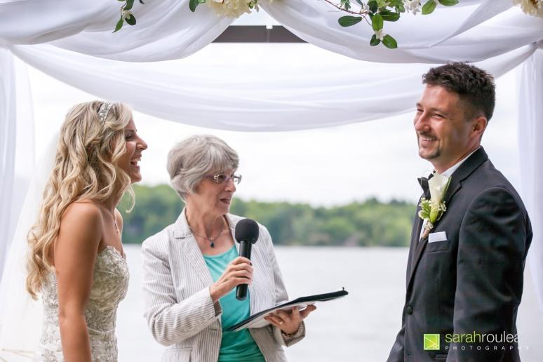 kingston wedding photographer - sarah rouleau photography - erin and mat-26