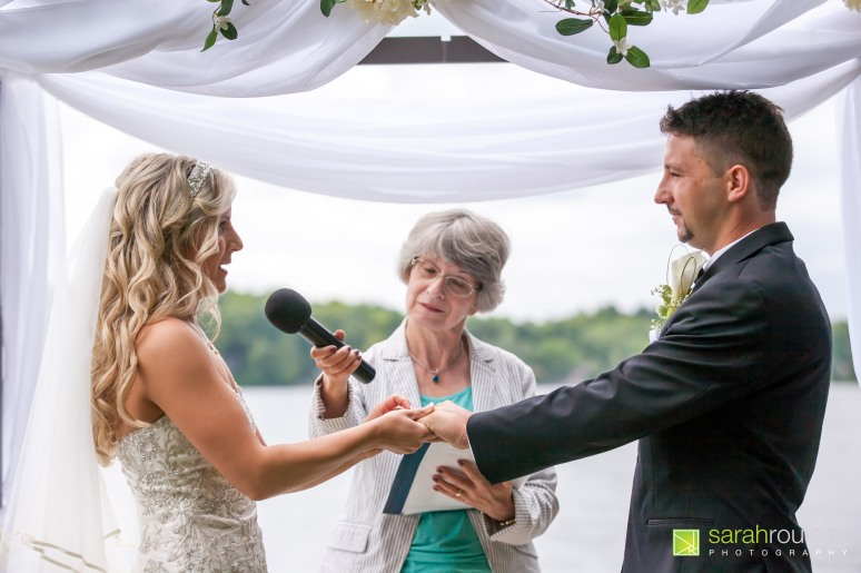 kingston wedding photographer - sarah rouleau photography - erin and mat-27