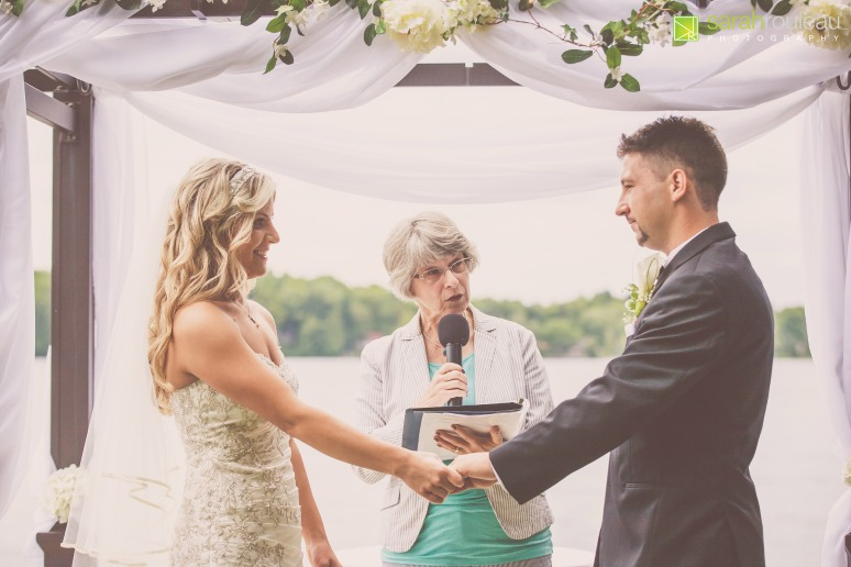kingston wedding photographer - sarah rouleau photography - erin and mat-28