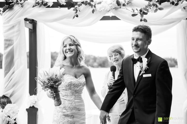 kingston wedding photographer - sarah rouleau photography - erin and mat-30