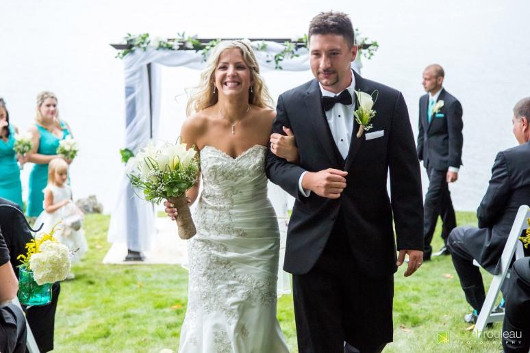 kingston wedding photographer - sarah rouleau photography - erin and mat-31