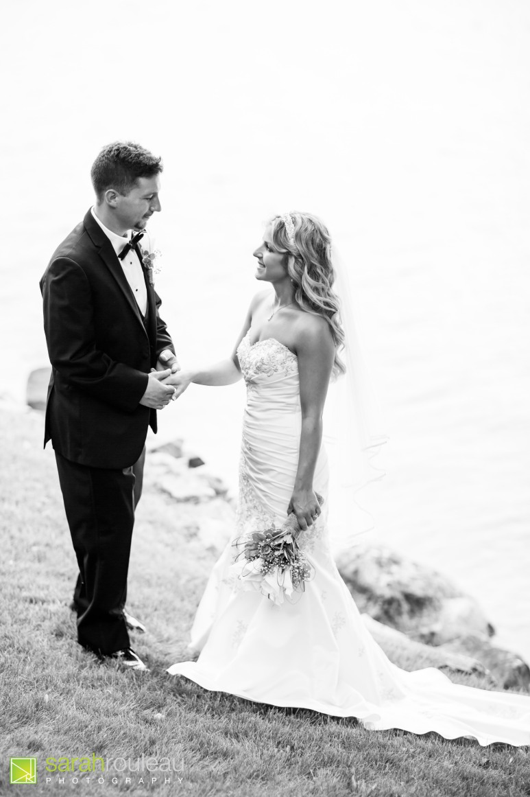 kingston wedding photographer - sarah rouleau photography - erin and mat-33