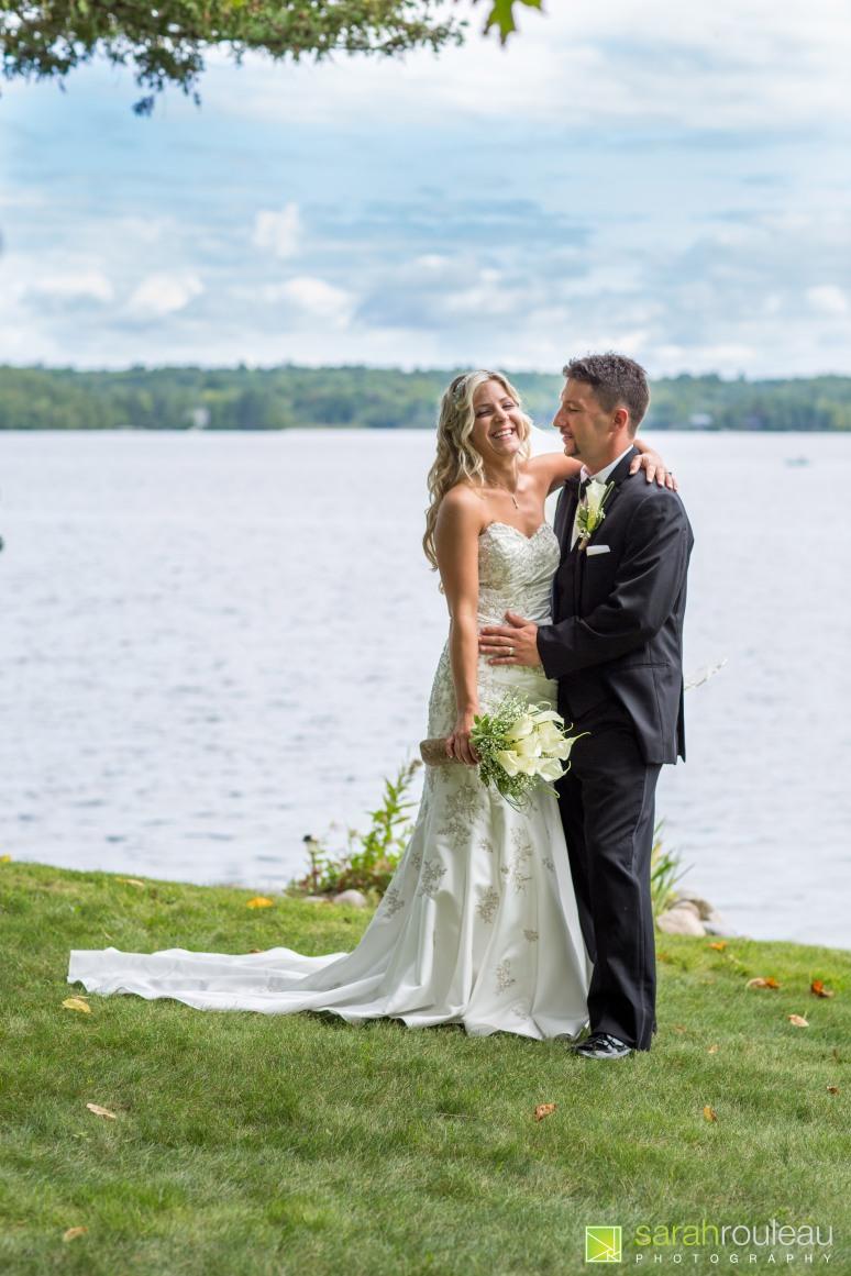 kingston wedding photographer - sarah rouleau photography - erin and mat-34