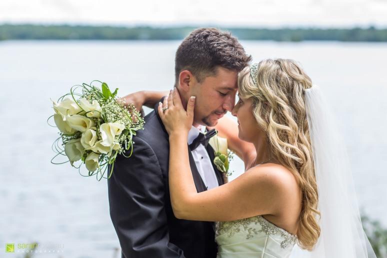 kingston wedding photographer - sarah rouleau photography - erin and mat-35